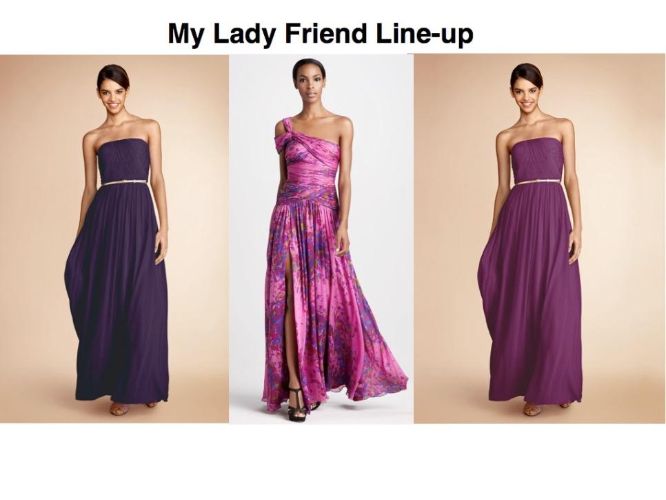 BM Dresses - blog.001