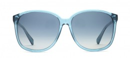 ellery-sunglasses-tidal-blue-front-normal