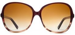 liv-sunglasses-burgundy-fade-front_2