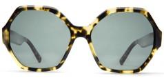 mabel-sunglasses-gimlet-tortoise-front_1_1_3-1