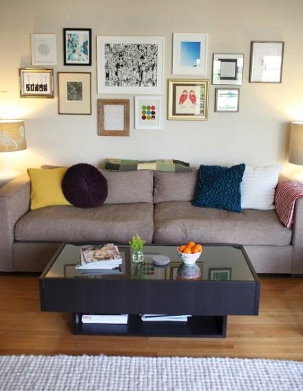 Max - Livingroom 1
