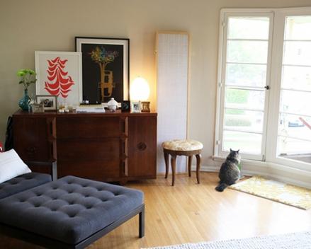 Max - Livingroom 2