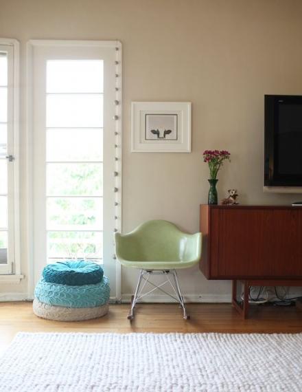 Max - Livingroom 3
